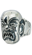 Monster Metals Jewelry
